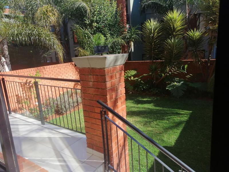 Property For Rent in Solheim, Germiston 13
