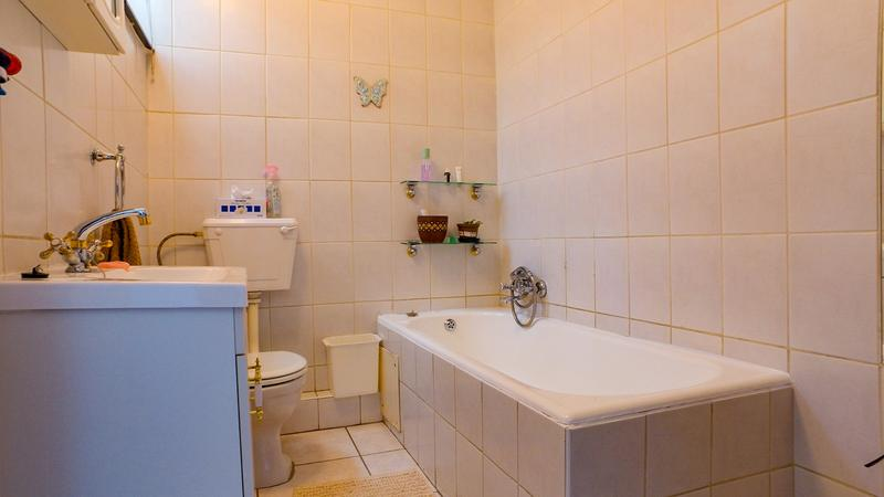 Property For Sale in Bedford Gardens, Bedfordview 14