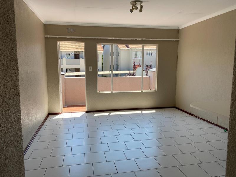 Property For Sale in Eden Glen, Edenvale 3