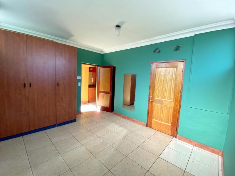 Cottage For Rent in Bedfordview, Bedfordview