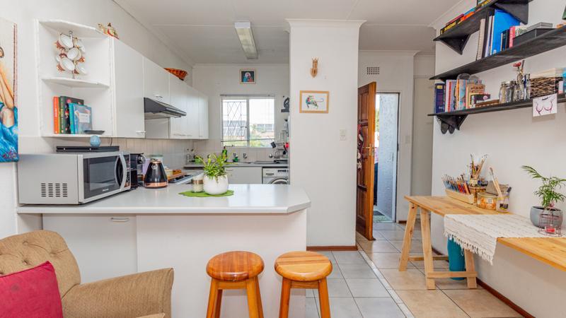 Property For Rent in Eden Glen, Edenvale 6