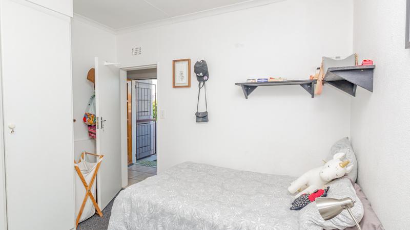 Property For Rent in Eden Glen, Edenvale 4