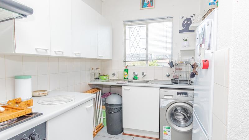 Property For Rent in Eden Glen, Edenvale 5