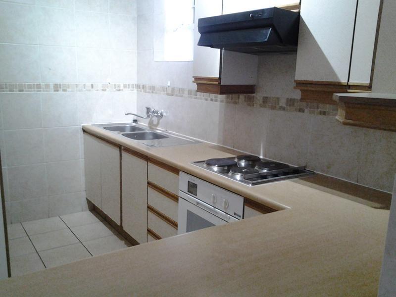 Property For Rent in Bedfordview, Bedfordview 9