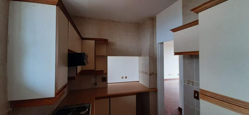 Property For Rent in Bedfordview, Bedfordview 13