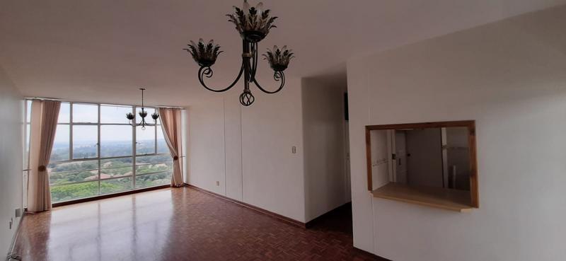 Property For Rent in Bedfordview, Bedfordview 14