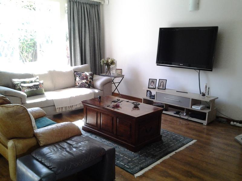 Property For Sale in Morninghill, Bedfordview 3