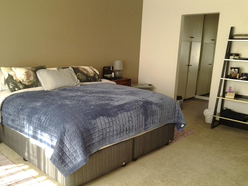 Property For Sale in Morninghill, Bedfordview 9