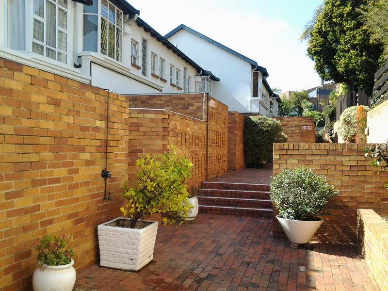Property For Sale in Morninghill, Bedfordview 12