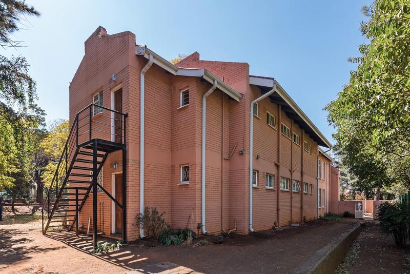 Property For Sale in Johannesburg, Johannesburg 5