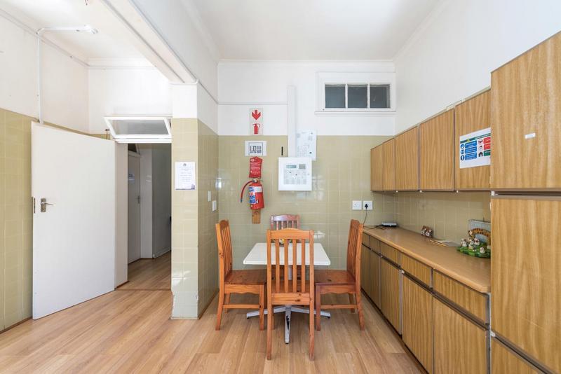 Property For Sale in Johannesburg, Johannesburg 12