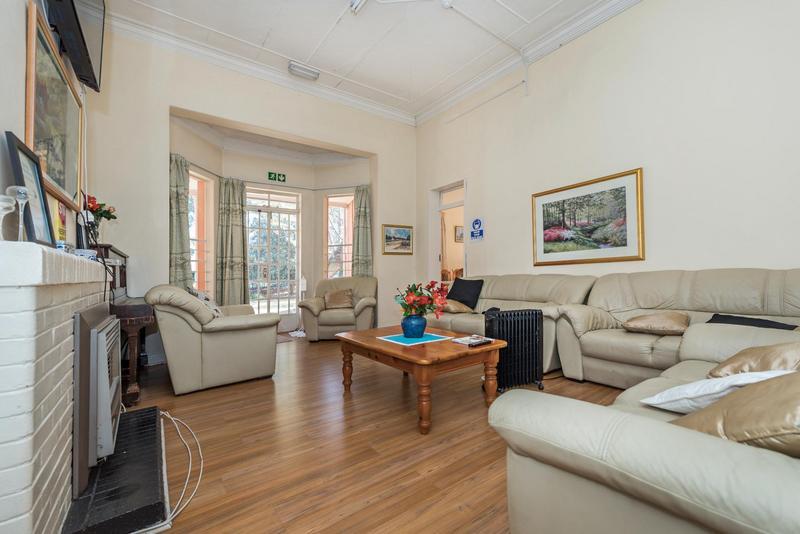 Property For Sale in Johannesburg, Johannesburg 8