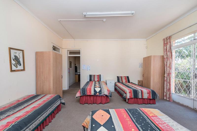 Property For Sale in Johannesburg, Johannesburg 14