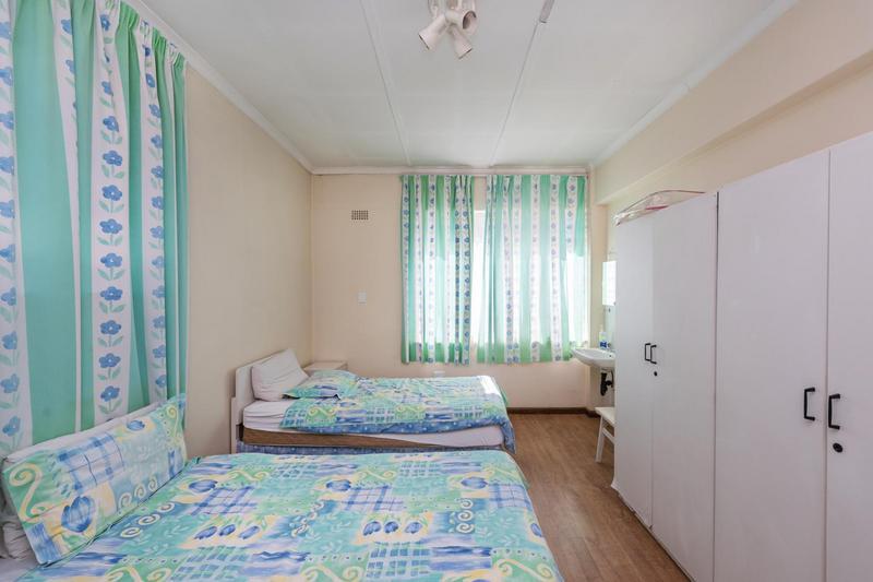 Property For Sale in Johannesburg, Johannesburg 17