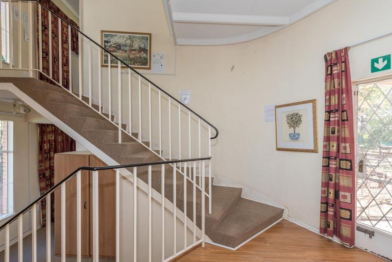 Property For Sale in Johannesburg, Johannesburg 20