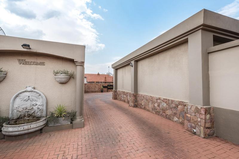 Property For Sale in Edenvale, Edenvale 5