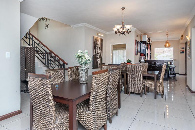 Property For Sale in Edenvale, Edenvale 7