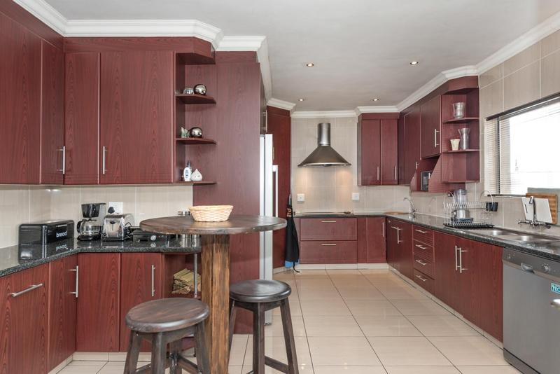 Property For Sale in Edenvale, Edenvale 10