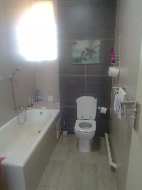 Property For Sale in Bedford Gardens, Bedfordview 21