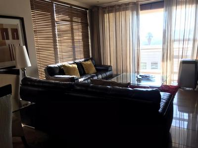 Apartment / Flat For Rent in Bedford Gardens, Bedfordview
