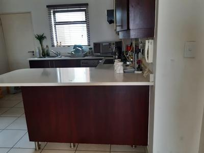 Property For Rent in Greenstone Hill, Edenvale