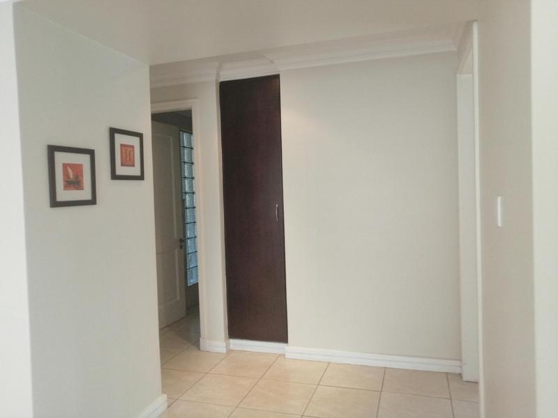 Property For Sale in Bedfordview, Bedfordview 8