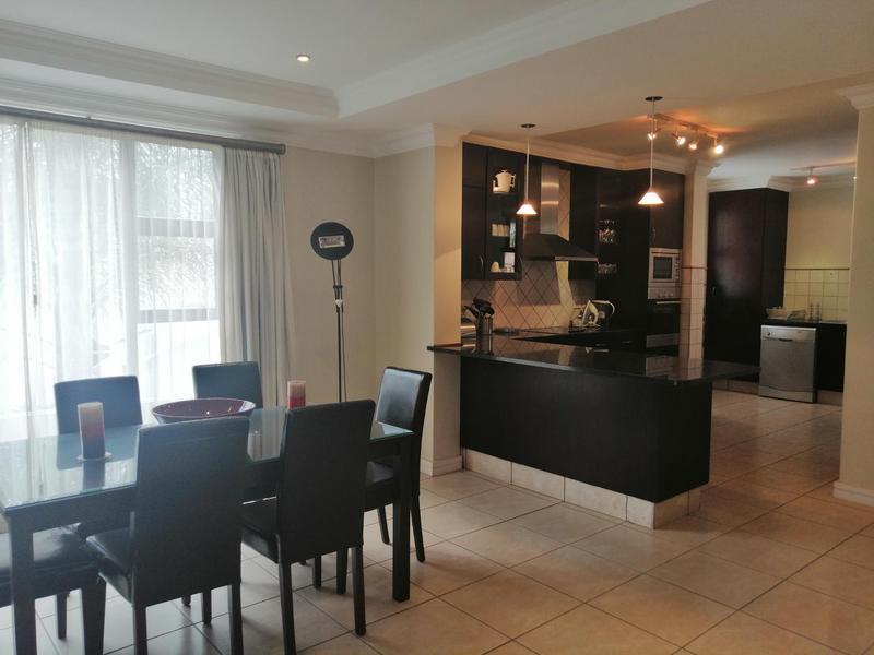 Property For Rent in Bedfordview, Bedfordview 3