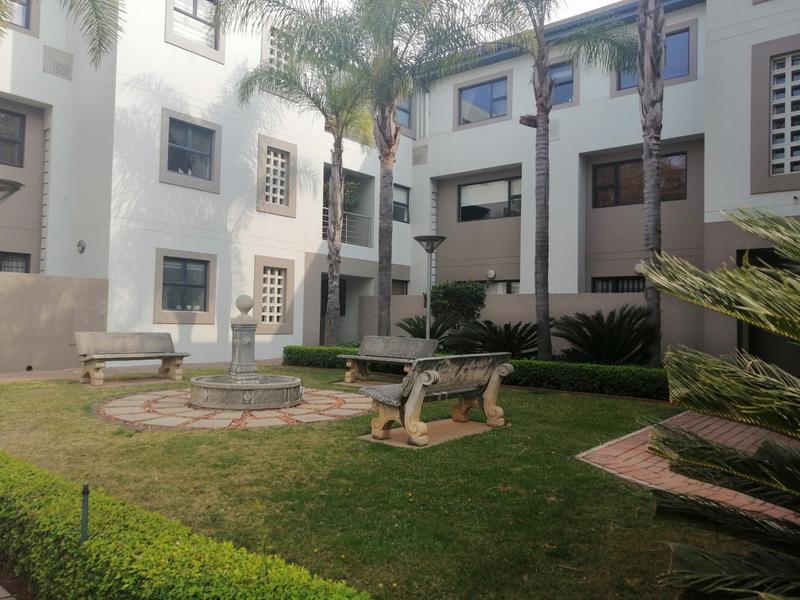 Property For Rent in Bedfordview, Bedfordview 28