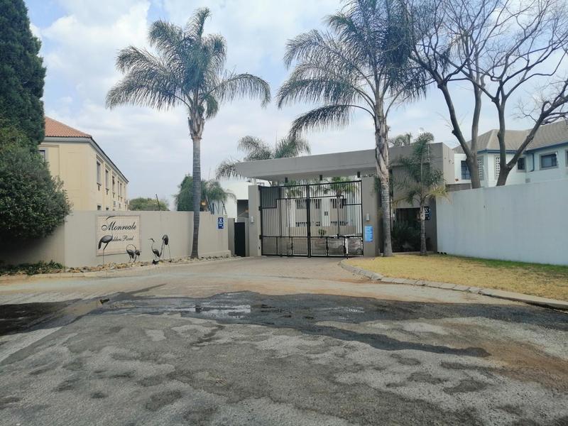 Property For Rent in Bedfordview, Bedfordview 24