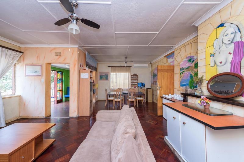 Property For Sale in Edenvale, Edenvale 8