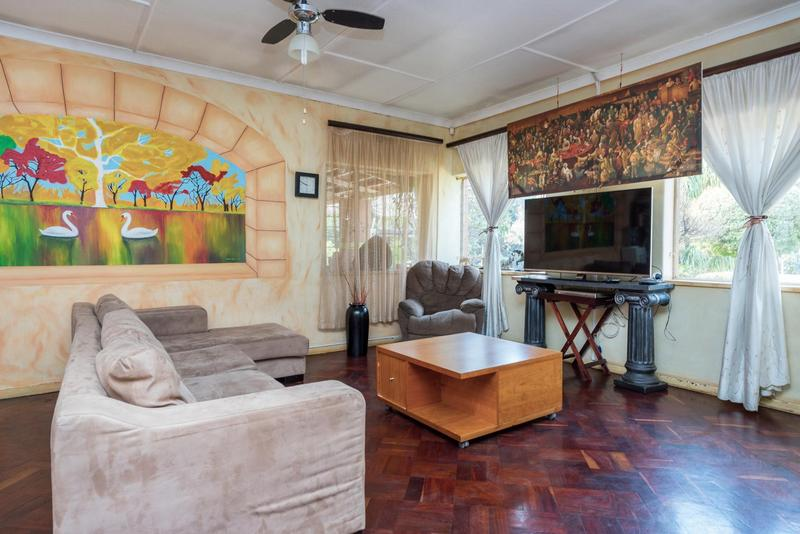 Property For Sale in Edenvale, Edenvale 9