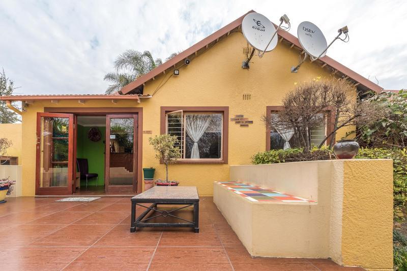 Property For Sale in Edenvale, Edenvale 20