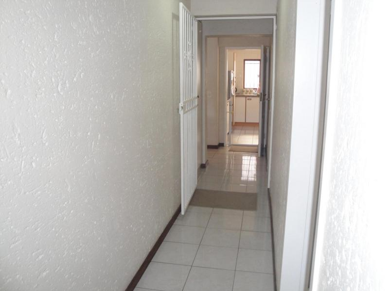 Property For Sale in Bedfordview, Bedfordview 16