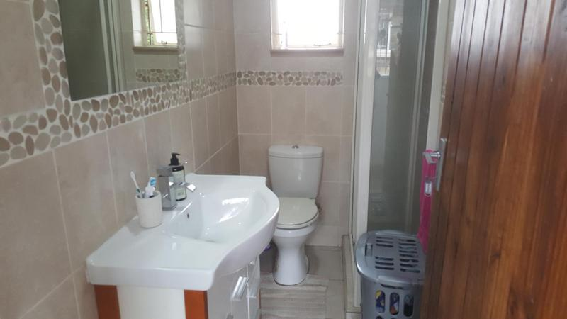House For Sale in Bedfordview, Bedfordview